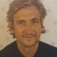 Roomlala   Sebastien B.