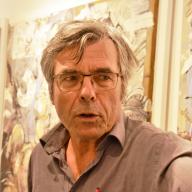 Roomlala | Pierre G.