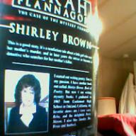 Roomlala | Shirley B.