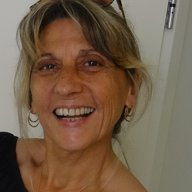 Roomlala   Martine F.