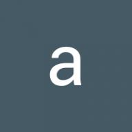 Roomlala | Azifi O.