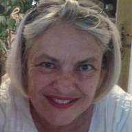 Roomlala | Cathy T.