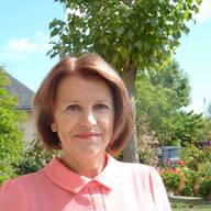 Catherine Paulette Anne