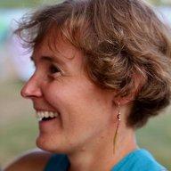 Roomlala   Adèle M.