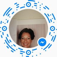 Roomlala   Valerie M.
