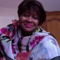 Roomlala | Ginette Sahondra R.