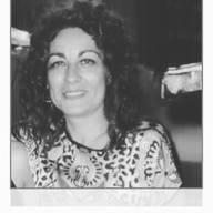 Roomlala | Clara Isabel V.