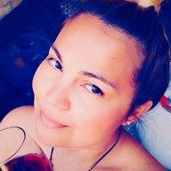 Roomlala | Fabiana B.