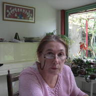 Roomlala | Françoise S.
