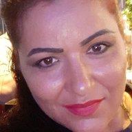 Roomlala   Elena C.