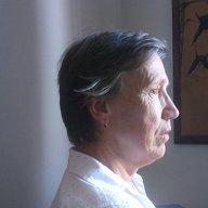 Roomlala | Véronique  D.