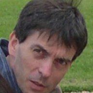 Roomlala   Bertrand C.