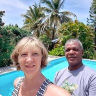 Roomlala | Christine & Jean-marc S.