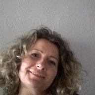 Marie Laure