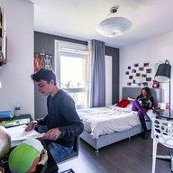 Roomlala | Easy S.