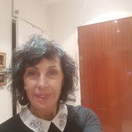 Roomlala | Clotilde M.