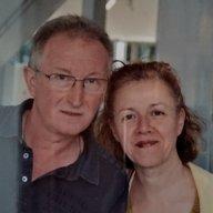Roomlala | Jean Paul Et Claire L.