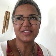 Roomlala | Stéphanie Marie Ursula  O.