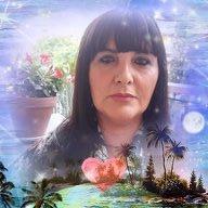 Roomlala   Chantal G.