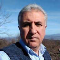 Roomlala   Mustafa K.