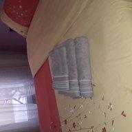 Roomlala | Chahbi N.