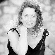 Roomlala | Valérie L.
