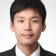 Roomlala   Kyungnam L.