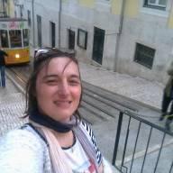 Roomlala   Nathalie A.