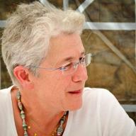 Roomlala | Françoise M.