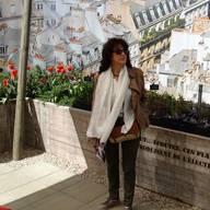 Roomlala   Antonia L.
