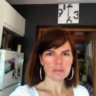 Roomlala | Fabienne J.