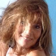 Roomlala   Brigitte C.