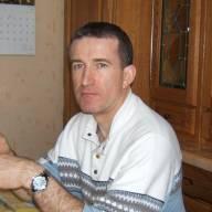Roomlala   Michel C.