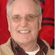 Roomlala   Richard K.