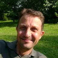 Roomlala   Sylvain F.