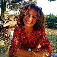 Roomlala   Valérie M.