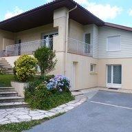 Roomlala | Villa Haut-lévêque B.