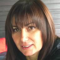Roomlala   Corinne M.