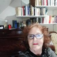 Roomlala | Profil de Anne H.