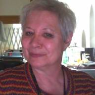 Roomlala | Michèle R.
