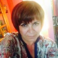 Roomlala   Ghislaine M.