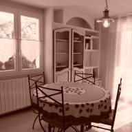 Roomlala | Colette S.