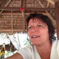 Roomlala   Profil de Catherine C.