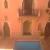 Patrick - Chambre d'hôtes
